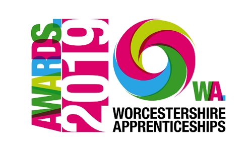 Former Paralympic Gold Medallist Confirmed as Host for Worcestershire Apprenticeships Awards 2019
