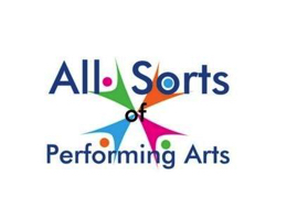 All Sorts of Performing Arts CIC