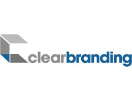 Clear Branding
