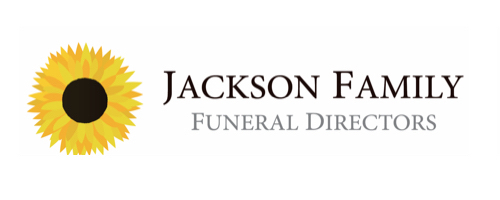 Jackson's Win Prestigious SME Award 'Most Compassionate Funeral Director 2019'