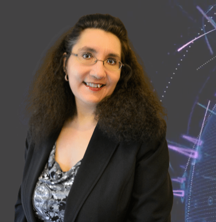 "UK Cyber Security Association's CEO & Founder Lisa Ventura Wins ""Cyber Security Personality of the Year"" category in this year's Cyber Security Awards"