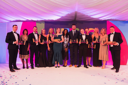 10 days remaining to enter Worcestershire Apprenticeships Awards 2019