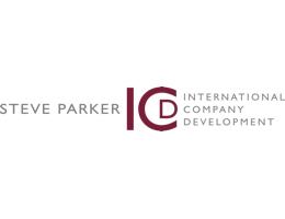 Steve Parker ICD International Company Development