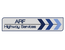 ARF Highway Services