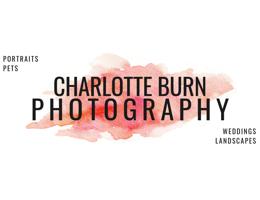 Charlotte Burn Photography