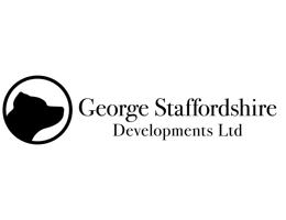 George Staffordshire Developments Ltd