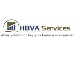 HBVA Services