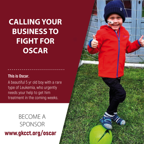 Worcestershire Takes Care of Business for Oscar