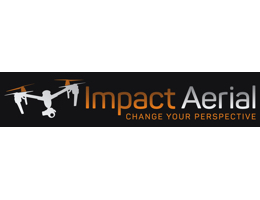 Impact Aerial Limited