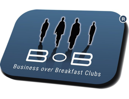 BoB Clubs Worcestershire