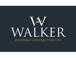 A W Walker Building Contractors Limited