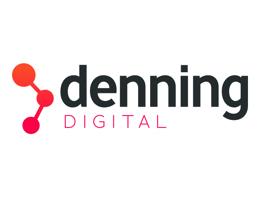 Denning Digital