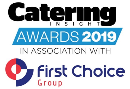 Abraxas Catering Equipment Ltd has been Shortlisted in the Catering Insight Awards 2019