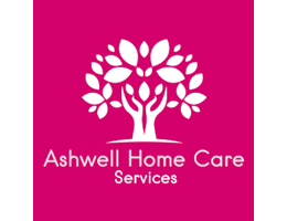 Ashwell Home Care Services