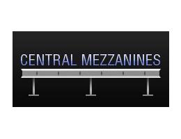 Central Storage Systems Ltd