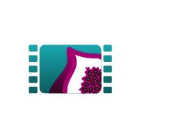 Fruit Tree Films