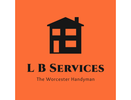 The Worcester Handyman