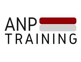 ANP Training
