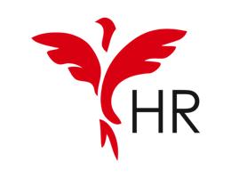 Aspire Human Resources
