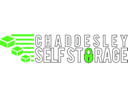 Chaddesley Self Storage