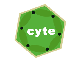 Cyte Design Ltd