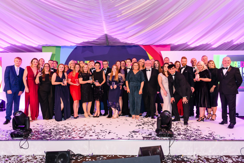 Entries Open for Worcestershire Apprenticeships Awards 2020