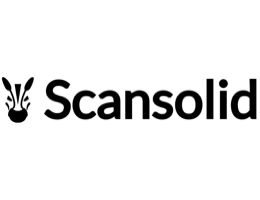 Scansolid.com