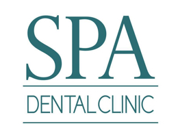 Spa Dental Clinic