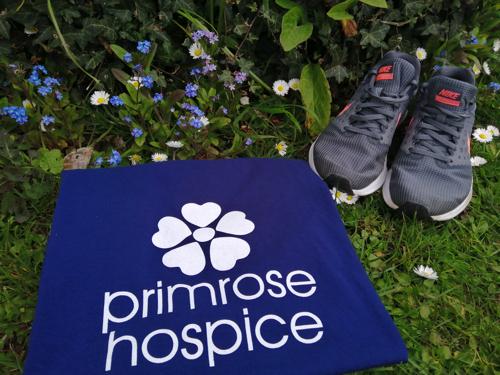 Primrose Launch Virtual Fundraiser as Demand for Services Surge