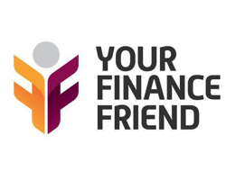 Your Finance Friend Limited