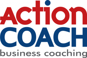 WBC Webinar: Create A Viable 90 Day Plan Focused on Recovery Post COVID-19