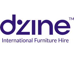 Dzine International Furniture Hire