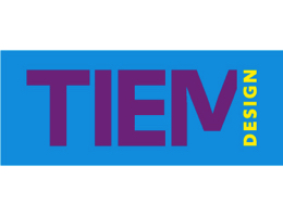 TIEM Design
