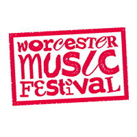 Worcester Music Festival Cancelled Due to COVID-19