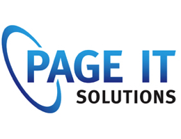 Page IT Solutions Limited