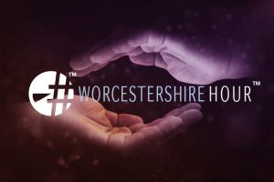 #WorcestershireHour Users & Contributors! We Need Your HELP!