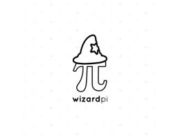 wizard pi