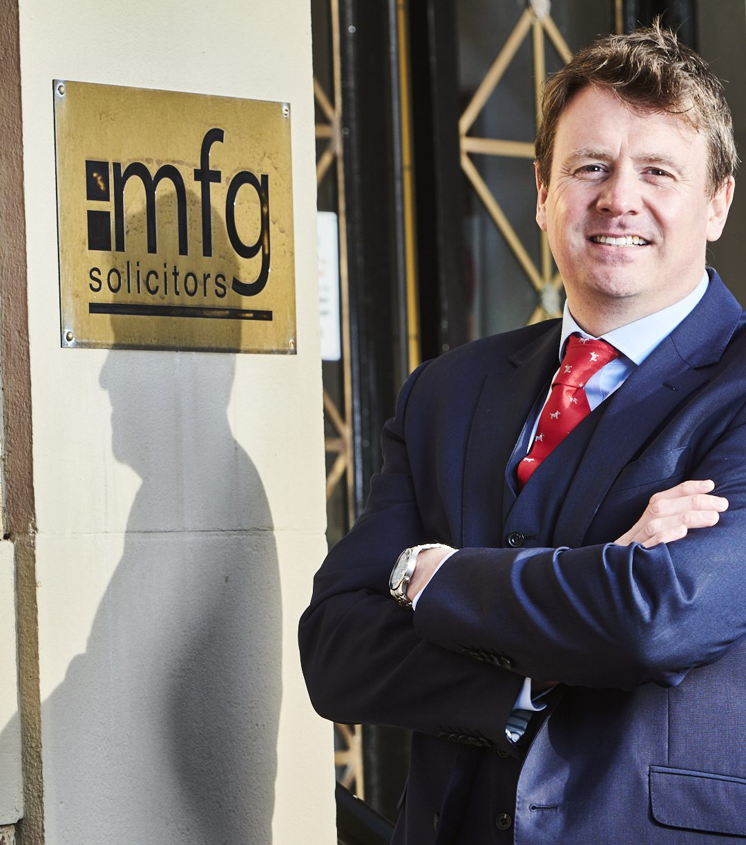 Law Firm Appoints New Partner as Private Client Team Expands