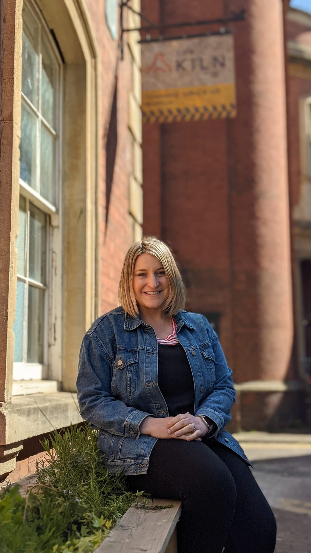 Worcester Coworking Space Re-Opens to Support Local Small Businesses and Entrepreneurs