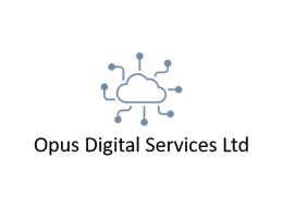 Opus Digital Services Ltd