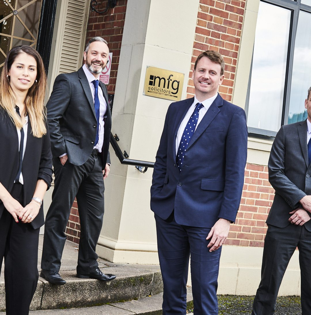 Law Firm Expands Private Client Team as Demand for Wills and Power of Attorney Grows